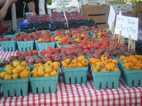 cherry-tomatoes-1381533938Tr5 (1) (600x450)